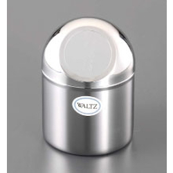 [Stainless Steel] Waste Basket EA995A-21A
