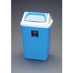 Waste Basket EA995A-49