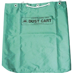Duster Cart EA995AA-259