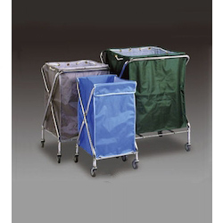 Eco-friendly Bag for Waste Cart [for EA995AA-52] EA995AA-52A