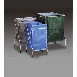 Eco-friendly Bag for Waste Cart [for EA995AA-52] EA995AA-52B