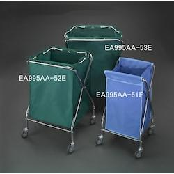 Duster Cart EA995AA-52E