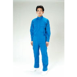 Workwear Coverall EA996A-1