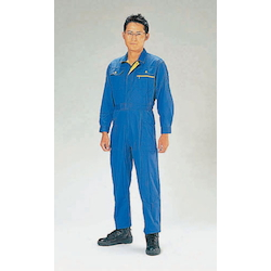 Workwear Coverall EA996AB-23