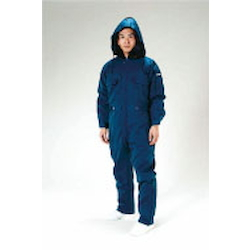 Cold Protection Coverall EA996AR-12