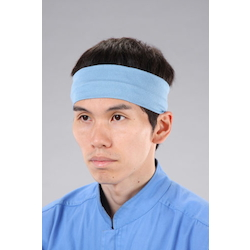 Deodorant head band EA998AX-8