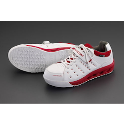 Protective Sneakers EA998RX-265