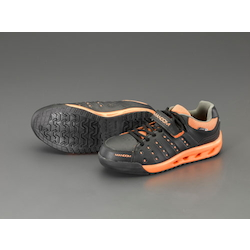 Protective Sneakers EA998RY-30A