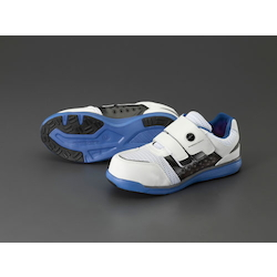 Protective Sneakers EA998RZ-25.5A