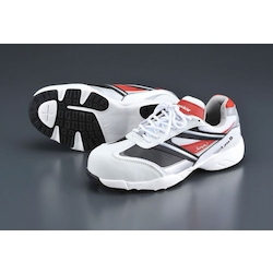 Protective Sneakers EA998SW-25A