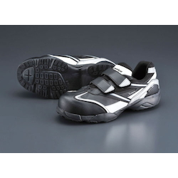 Protective Sneakers EA998VL-28