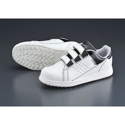 Protective Sneakers EA998VM-27