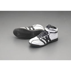 Protective Sneakers (High Top) EA998VT-27.5
