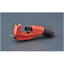 Pipe Cutter EA682VB