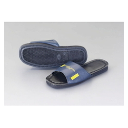 Conductive Slippers EA910TC-2