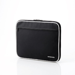 [For Notebook Computer ] Inner Bag EA927AN-2A