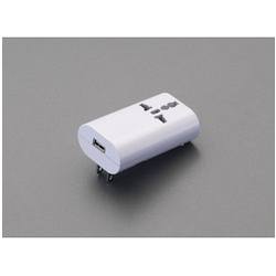 Power Conversion Plug (for Overseas) EA940CD-27A