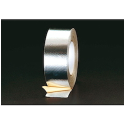 Aluminum glass cloth adhesive tape EA944SF-4