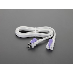 Extension Cord (Plug With Lever ) EA815GN-41