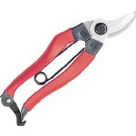Kenji Mini Pruning Shears