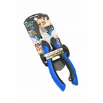 JIS High Power Nippers
