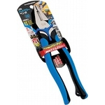 JIS High Power Pliers (Slim Grip)