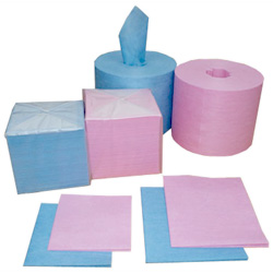 Food Cloth (Roll Type)