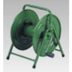 HATAYA LIMITED HSF-0N Hose Reel, For Winding 20 m