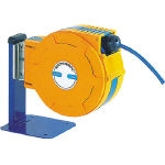 "Automatic Winding Reel for Water ""Water Mac XL"""
