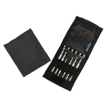 Precision Screwdriver 6 Piece Set