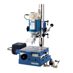 Desktop Milling Machine K-280 / Optional Parts