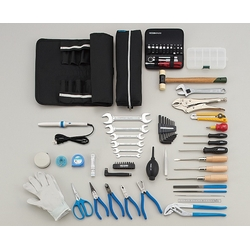 Tool Set S-221 (for Mechatronics)
