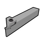 Top Grip, Integral Holder for Multi-Functional Machining