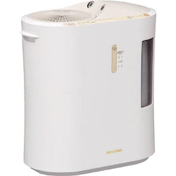 High Strength Hybrid Humidifier