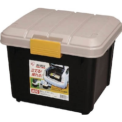 Toolbox RVBOX (Eco-Type)