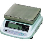 Waterproof Even Balance Scale (for Transaction Certification)