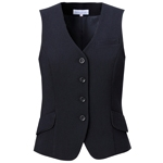 SA130V Kersey Striped Vest
