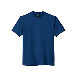 Antibacterial Odor-Eliminating Short-Sleeve T-Shirt