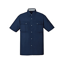 Eco-Friendly 3 Value Short-Sleeve Shirt