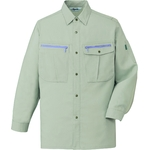 45904 Stretch Long Sleeve Shirt