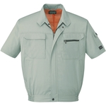 46210 Short-Sleeve Jacket (for Spring and Summer)