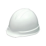Helmet A Type (MP Type with Shock Absorbing Liner) A-1R