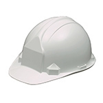 Helmet FA Type (with Raindrop Prevention Mechanism and Shock Absorbing Liner) FA-3P