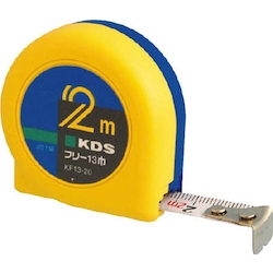 Free Convex Measuring Tape