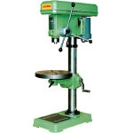 Tabletop Drilling Machine (Round or Square Table)