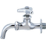 All-Purpose Home Tap