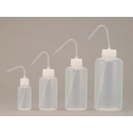 PFA Narrow-Neck Wash Bottle (Chemical Resistant)
