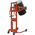 Hand Drum Lift HDD250