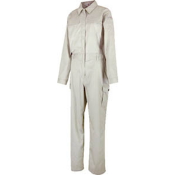 Coveralls (for Women)