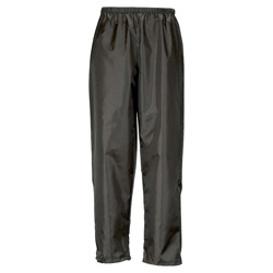 2272 Air-one Comfortable Pants